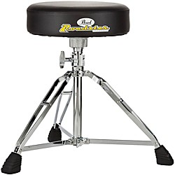 Pearl D1000N Roadster Drum Throne (D1000N)