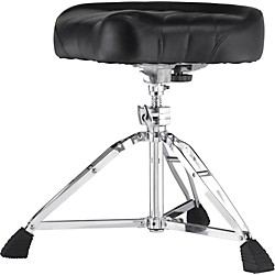 Pearl D2500 Drum Throne (D2500)