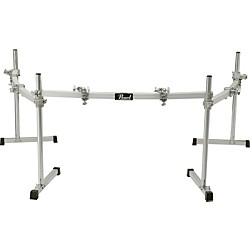 Pearl DR503C Icon 3-Sided Curved Drum Rack (DR503C)