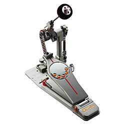 Pearl Eliminator Demon Chain Drive Single Pedal (P3000C)