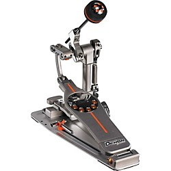 Pearl Eliminator Demon Drive Pedal (P3000D)