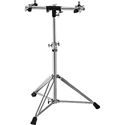 Pearl Fit All Tilting Bongo Stand (PB-900W)