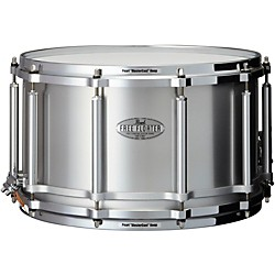 Pearl Free Floating Seamless Aluminum Snare Drum (FTAL1480)