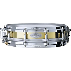 Pearl Free Floating Snare (FB1435/C)