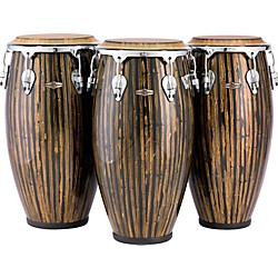 Pearl Havana Series Congas (PCF117HV644)