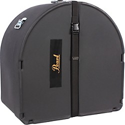 Pearl Large Marching Bass Drum Cases (PD-2614)