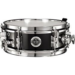 Pearl M-80 Snare Drum (M80S31)