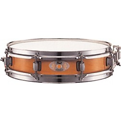 Pearl M1330 Maple Piccolo Snare Drum (M1330114)