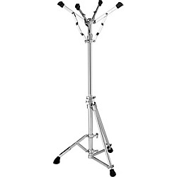 Pearl MBS-3000 Marching Bass Drum Stand (MBS-3000)