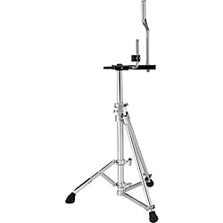 Pearl MSS-3000 Marching Snare Drum Stand (MSS-3000)