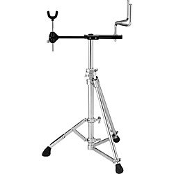 Pearl MTS-3000 Marching Tenor Stand (MTS-3000)