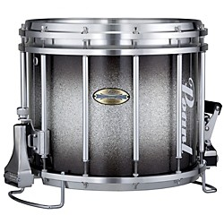 Pearl Maple CarbonCore FFX Snare Drum (FFXIC1412/A368)