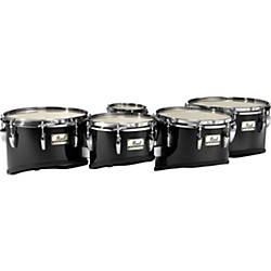 Pearl Maple Shallow Cut Quad Sets (PSMT-68023N/A33)