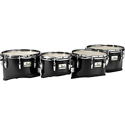 Pearl Maple Shallow Cut Quad Sets (PSMT8023N/A33)