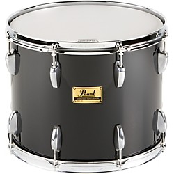 Pearl Maple Traditional Tenor Drum with Championship Lugs (PTD1614N/A33)