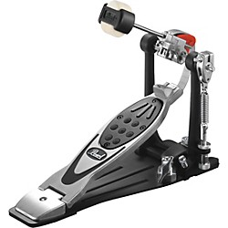 Pearl P-2000B Belt-Drive PowerShifter Eliminator Bass Pedal (P2000B)