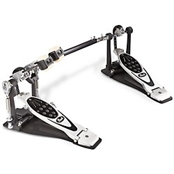 Pearl P-2002CL PowerShifter Eliminator Double Pedal (P2002CL)