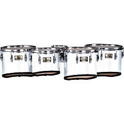 Pearl PMT-60234/A Championship Maple Marching Quint Tom Set 6, 10, 12, 13, 14 (PMT-60234N/A33)