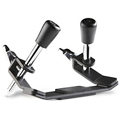 Pearl PS-85 Pedal Stabilizer for Bass-Drum Double Pedals (PS85)