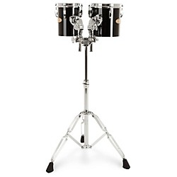 "Pearl PTE0608 8"" x 6""/8"" x 8"" Concert Tom Set (PTE060846)"