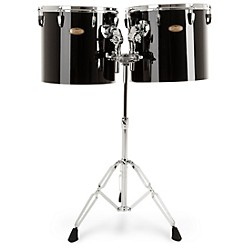 "Pearl PTE1516 14"" x 15""/14"" x 16"" Concert Tom Set (PTE151646)"