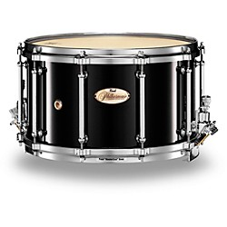 Pearl Philharmonic 6-Ply Maple Snare Drum (PHP1440103)
