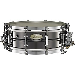 Pearl Philharmonic Brass Concert Snare Drum (PHB1450)