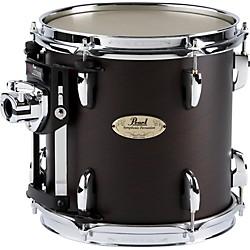 Pearl Philharmonic Series Double Headed Concert Tom Concert Drums (PTA1010D210)