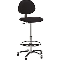 Pearl Pneumatic Timpani Throne (D3000TC)
