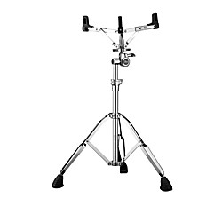 Pearl S1030 Snare Stand (S1030)