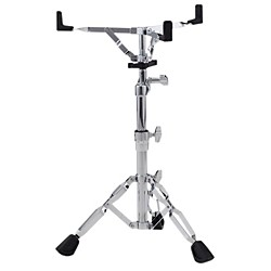 Pearl S830 Snare Stand (S830)