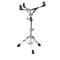 Pearl S930 Snare Stand (S930)