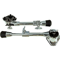 Pearl SP-30/2 Bass Drum Spur Pair (SP30/2)