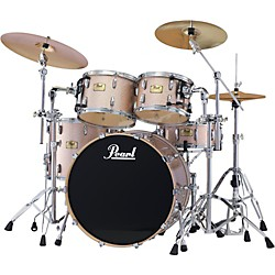 Pearl SSC Session Studio Classic SSC944XUP/C 4-Piece Drum Shell Pack (SSC944XUP/C361 KIT)