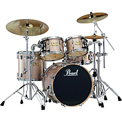 "Pearl Session Studio Classic SSC904XUP/C 4-Piece Shell Pack with 20"" Bass Drum (SSC904XUP/C361)"
