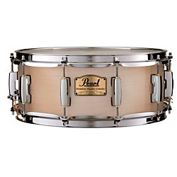 Pearl Session Studio Classic Snare (SSC1450S/C151)