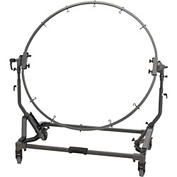 Pearl Suspended Concert Bass Drum Stand (STBD32)