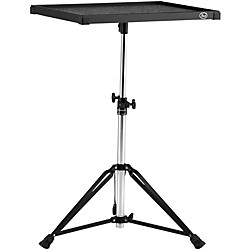 "Pearl Trap Table (24"" x 18"") with Single-Braced Stand (PTT-1824W)"
