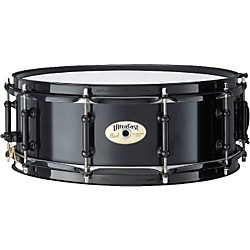 Pearl Ultracast Cast Aluminum Snare Drum (UCA1450)