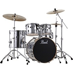 Pearl VB Vision Birch 5 Piece Shell Pack (VB825SP/C49)