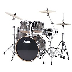 "Pearl VBL Vision Birch 5-Piece Shell Pack w/20"" Bass Drum (VBL905P/C239)"