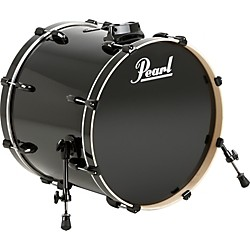 Pearl Vision Birch Bass Drum (VB2418B/B31)