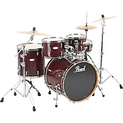 Pearl Vision Maple Lacquer New Fusion Shell Pack (VML925SP/C806)