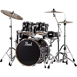 Pearl Vision Maple Lacquer New Fusion Shell Pack (VML925SP)