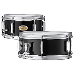 Pearl Wood Firecracker Snare (FCP1050271)