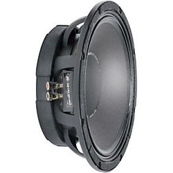Peavey 1208-8 SPS BWX Weather Resistant Replacement Speaker (3609640)
