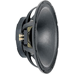 Peavey 1508-8 SPS BWX Weather Resistant Replacement Speaker (3609650)