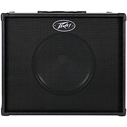 Peavey 1x12 Extension Guitar Cabinet (3611000)
