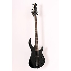 Peavey Millennium 4  BXP Electric Bass (USED005008 03002600)