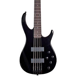 Peavey Millennium 5 AC BXP Electric Bass (USED004000 03002690)